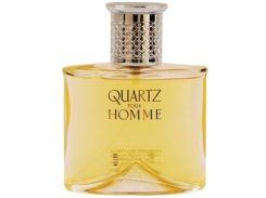 Molyneux Quartz Pour Homme Туалетная вода