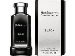 Baldessarini Black Туалетная вода