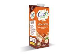 Молоко ореховое (лесной орех) OraSi 1 л (887387489)