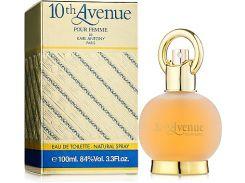 Karl Antony 10th Avenue Pour Femme Туалетная вода
