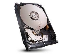 Жесткий диск внутренний HGST HDD SATA 1TB 7200RPM 6GB/S/128MB 7K2 (1W10001)