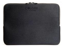 "Чехол для ноутбука Tucano 15""-15.6"" Black (BFC1516)"