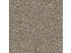 Обои бумажные Континент Шине бежевый с золотом 3020