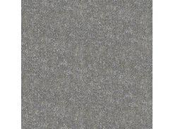 Обои бумажные Континент Шине темно-серый с золотом 3022