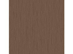 Обои бумажные Континент Синель коричневый  3025