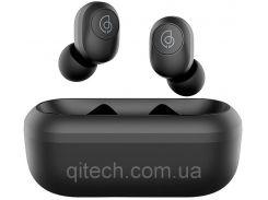 НаушникиXiaomi Haylou GT2 Black |беспроводные Bluetooth наушники ксиоми GT2 TWS