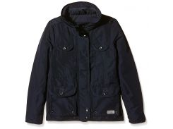 Куртка s.Oliver 110см темно синий 73603512638