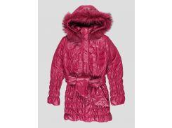 Куртка Lizabeta 164см фиолетовый 1201123
