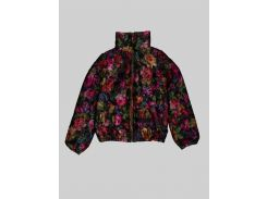 Куртка Marions 146см разноцветный 6749