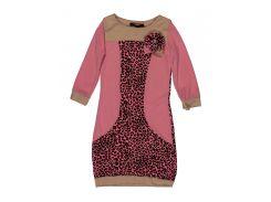 Платье Marions 128см розовый 7413
