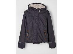 Куртка s.Oliver 152см серый 73608516450