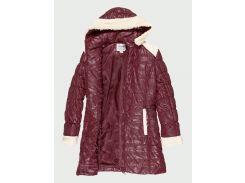 Куртка Lizabeta 140см сливовый 12011210