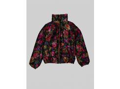 Куртка Marions 140см разноцветный 6749