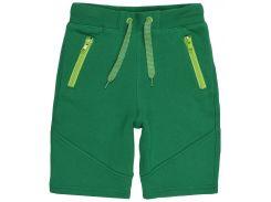 Шорты H&M 110см зеленый 6953701