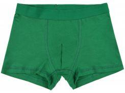 Трусы H&M 98 104см зеленый 6586018
