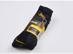 Носки (3 пары) C&A 43 46 темно серый 9517241070353