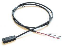 Кабель HUMMINBIRD AS HHGAR205 для GPS к эхолотам Matrix
