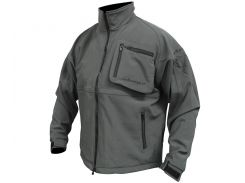 Куртка Daiwa Wilderness XT Softshell
