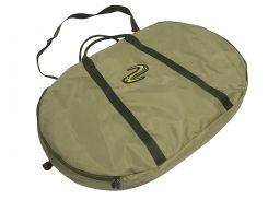 Чехол для карпового мата Korum Luggage Mat Bag