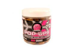 Бойлы Mainline Base Mix Pop-Ups New Grange