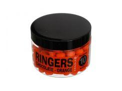 Бойлы Ringer Chocolate Orange Wafter 10 мм