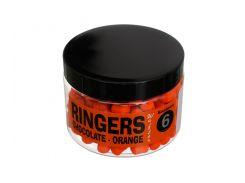 Бойлы Ringer Chocolate Orange Wafter 6 мм