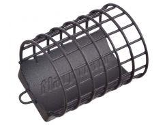 Кормушка фидерная Flagman Wire Cage S 26x24 мм 40 г