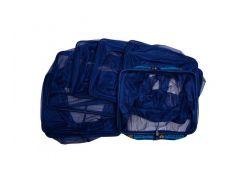Садок Preston Metre Quick Dry Keepnet 4м