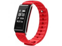 Huawei Color Band A2 (AW61) Red