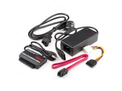 ATcom USB 2.0 to SATA (11205)
