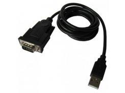 Dynamode USB 2.0 to COM RS232 1.5m (FTDI-DB9M-02)