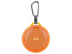 Genius SP-906BT Plus R2 (31730007403) Orange