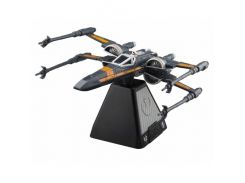 iHome Disney Star Wars X-Wing (LI-B43.FMV7M)