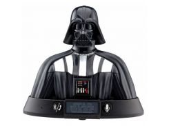 iHome Disney Star Wars Darth Vader (LI-B67DV.11MV7)
