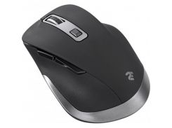 2E MF215 Wireless (2E-MF215WB) Black/Grey