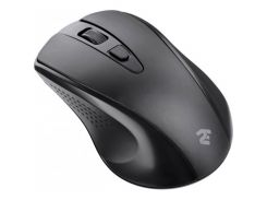 2E MF213 Wireless (2E-MF213WB) Black