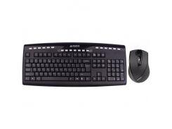 A4Tech 9200F USB Black