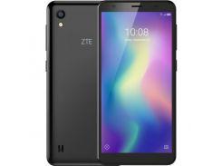 ZTE Blade A5 2/16GB Black