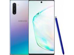 Samsung Galaxy Note 10 N970F 8/256GB (SM-N970FZSDSEK) Aura Glow