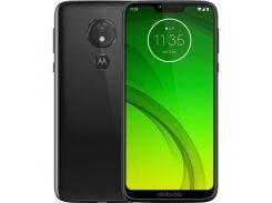 Motorola G7 Power 4/64GB XT1955-4 Ceramic Black