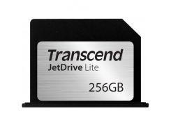 Transcend JetDrive Lite 360 256Gb (TS256GJDL360)