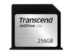 Transcend JetDrive Lite 130 256GB (TS256GJDL130)