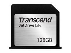 Transcend JetDrive Lite 130 128GB (TS128GJDL130)