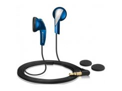 Sennheiser MX 365 (505435) Blue
