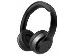 2E V3 HD Over Ear (2E-OEV3WBK) Black