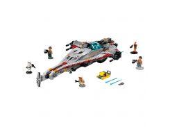 Конструктор Наконечник стрелы LEGO Star Wars (75186)