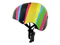Шлем Action S (Color Zebra) PW-902-480