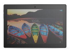 Протектор на дисплей Global Shield (Transparent) на дисплей Lenovo Tab 3 Plus X70L