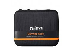 Кейс ThiEYE Protective Case