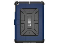 "Чехол UAG Metropolis (Cobalt) IPD17-E-CB для iPad 9.7"" (2017/2018)"